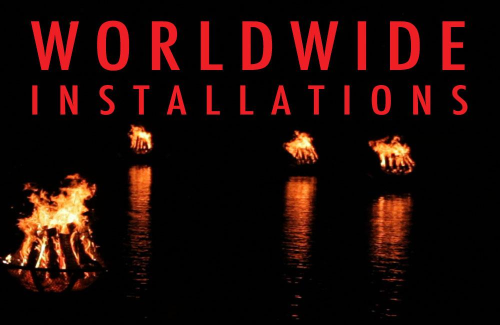 Installation Master 1000x650 4-8-15