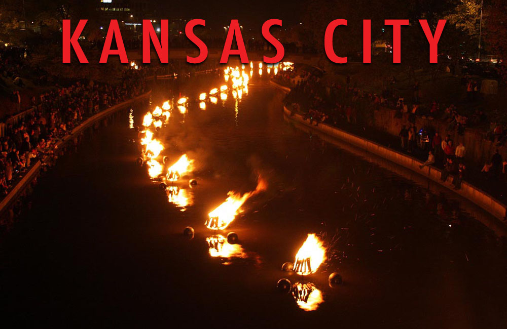 KANSAS CITY SLIDE A-3-11-15
