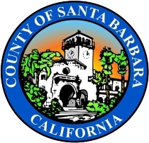 plumbing-water-filtration-and-building-code-compliance-for-the-county-of-santa-barbara