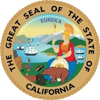 plumbing-water-filtration-and-building-code-compliance-for-the-state-of-california
