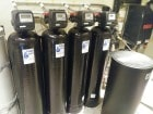 multi-stage-automatic-contaminant-removal-filtration-system-for-private-well-water-and-city-water-from-the-home-advisor-2019-best-central-coast-top-filtration-expert-and-plumber-at-water-fixers-plumbing-and-filtration