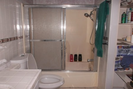 bathroom-remodel-including-tubs-and-showers-done-by-the-home-advisor-2019-best-central-coast-plumber-water-fixers-plumbing-and-filtration