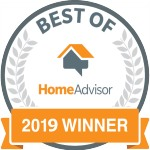 home-advisor-2019-best-central-coast-plumber-and-water-filtration-experts-is water-fixers-plumbing-and-filtration