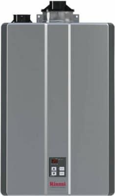 rinnai-ru199-in-condensing-low-nox-tankless-gas-water-heater