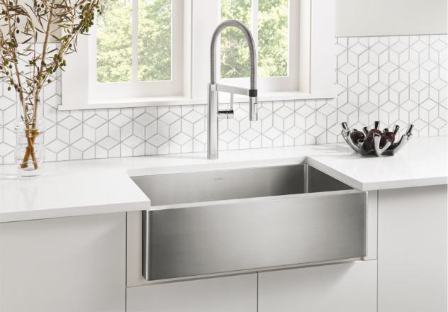 Vanities Toronto Waterflo Kitchen Bath Gallery