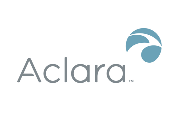 Aclara acquires smart grid division of Apex Covantage