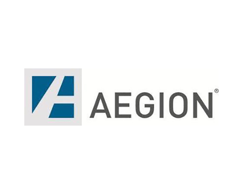 Aegion Names Frank Firsching as New President of