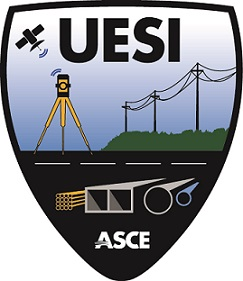 Register today for UESI Pipelines 2019 Conference