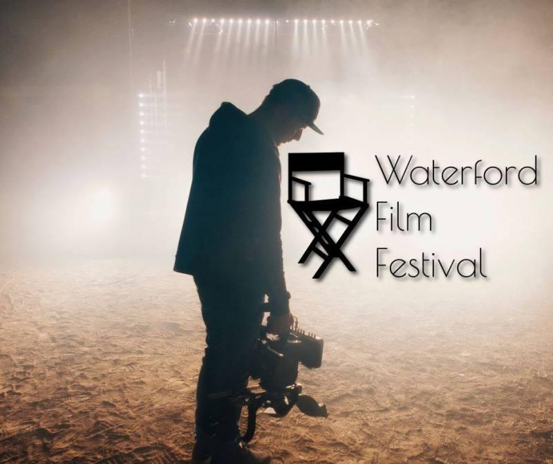 Waterfordfilm