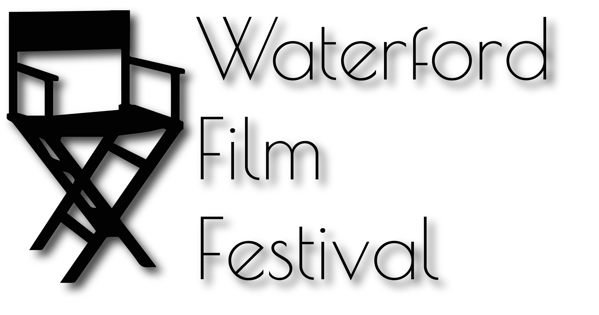 Waterford Film Festival