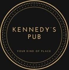 Kennedys Pub