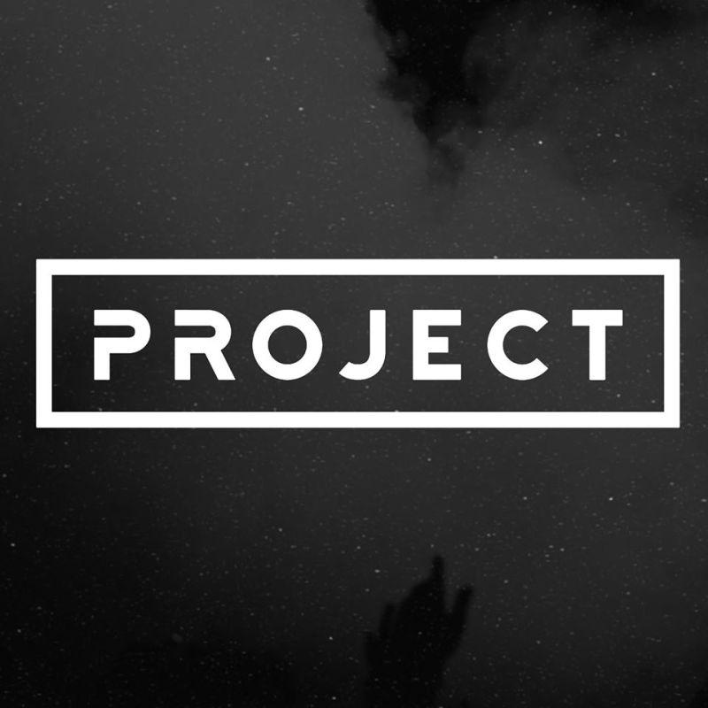 Project Facebook Feature