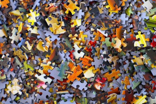 Diyjigsawpuzzle