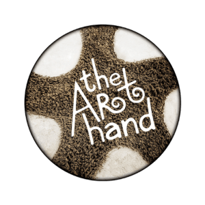 partner-logo-art-hand