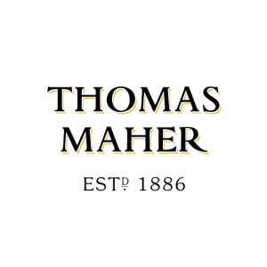 partner-logo-thomas-maher