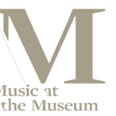 music-at-the-museum-logo
