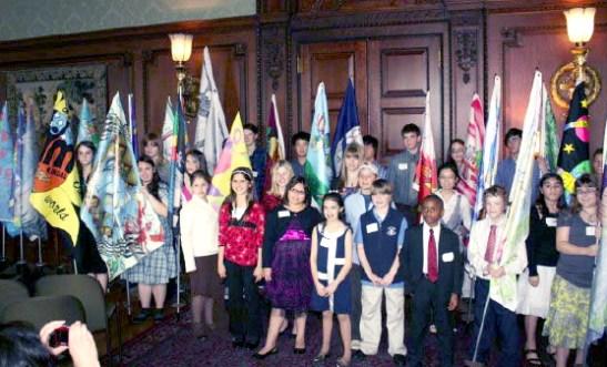 school-flags-across-america