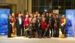 wexford-sinfonia-concert