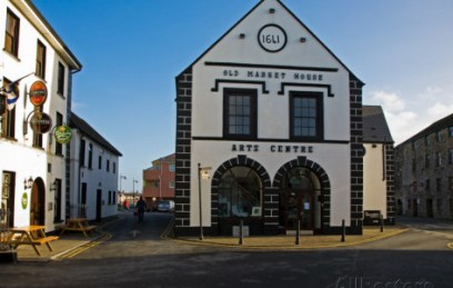 17th-century-market-house-arts-centre-dungarvan-county-waterford-ireland-473x300