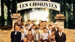 Les-Choristes_24383_4e1ed61d5e73d67e8e004f50_1310864024