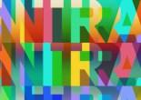 Central Arts Logo