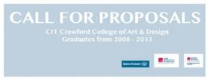 crawford open call