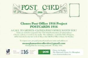 Eileen Ferguson WEB Postcards_Layout 1