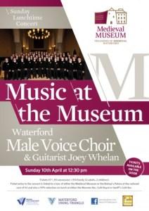WMVC Poster