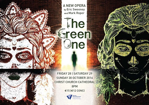 the-green-one-flyer_imagine