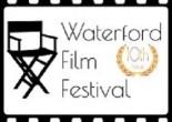 waterford film festival