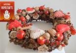 Waterford Homecrafts Christmas Craft Fair