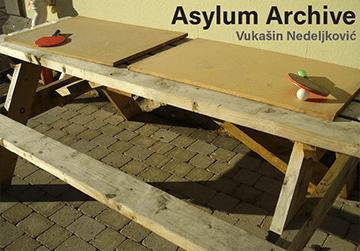 exh-17-feb-promo-image-360x251-asylum-archive