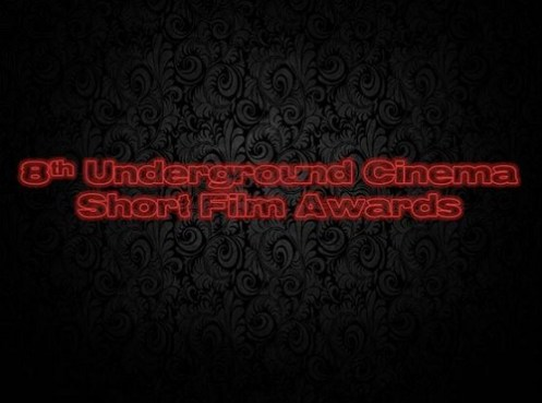 Cinema Short Awards