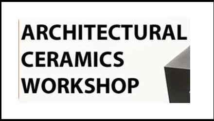 architechtural feature_test