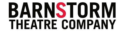 Barnstorm name banner