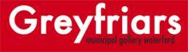 Greyfriars Logo