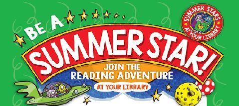 summer_star_camp