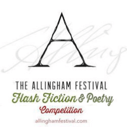 the Allington festival