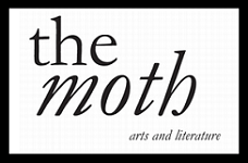 The Moth.png1