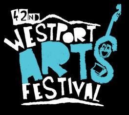 WestportArtsFestival