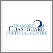 Tramore Coastguard Cultural Centre Logo.png2
