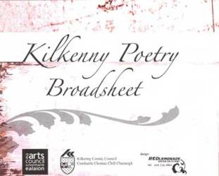 Kilkenny-Broadsheet-Issue-6