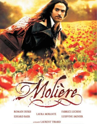 moliere poster.png2