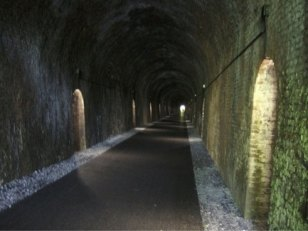 image-of-ballyvoile-tunnel-3-may-2017