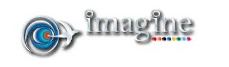 IMAGINE EMAIL LOGO