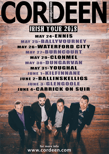 irish-tour-poster-lo-res