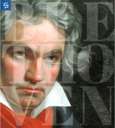 BEETHOVEN.1png