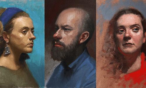 alla-prima-portrait-painting