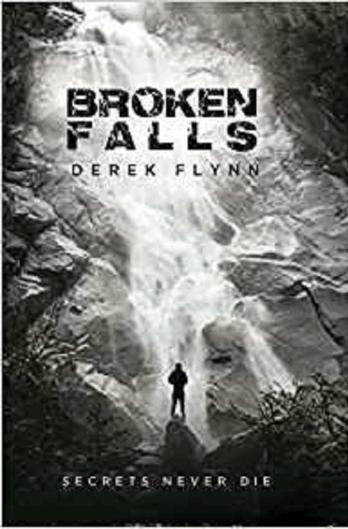 broken falls.png