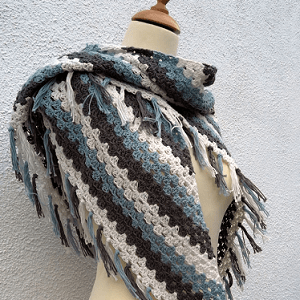 Galway-Shawl-by-Orlaith-Hamersley